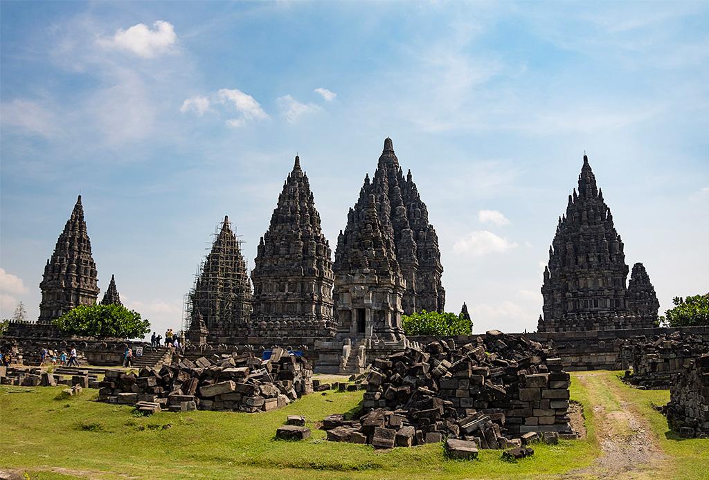 9 razones para viajar a la Isla de Java en Indonesia - indonesia7