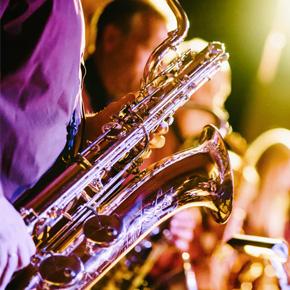 QUIZ: ¿Qué canción de Coldplay eres? - jazz-saxofon