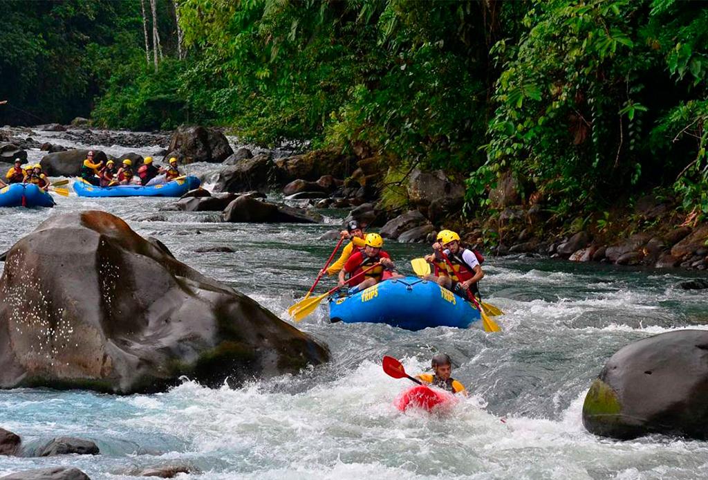 ¿Buscas un nuevo destino para vacacionar? ¡Te damos 5 razones para ir a Liberia, Costa Rica! - liberia6
