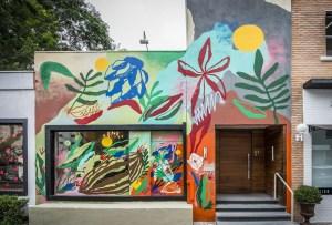 ¿Qué puso al restaurante Manu de Brasil bajo la lupa mundial?