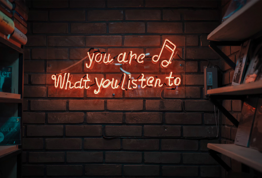 Existe una explicación de por qué la música alegra tu día