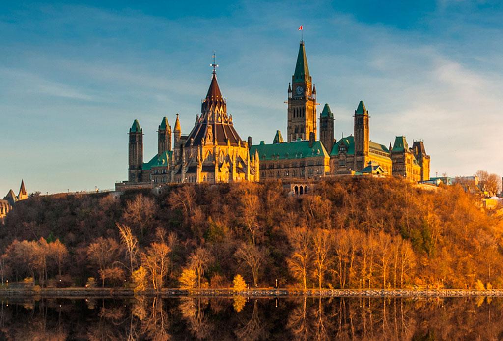 Los 10 mejores restaurantes para disfrutar en Ottawa