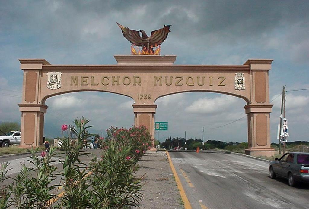 Descubre qué hacer en los nuevos Pueblos Mágicos de México - pueblosmagicos7