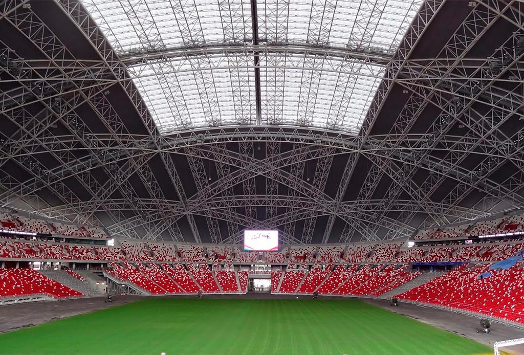 Estos estadios hicieron historia por tener récords muy peculiares - recordsenestadios6
