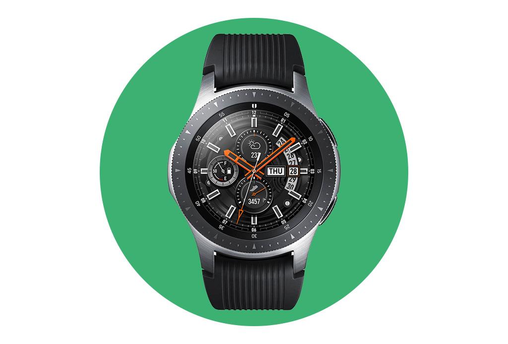 Estos son los mejores smartwatches para empezar una vida más fitness - smartwatches4
