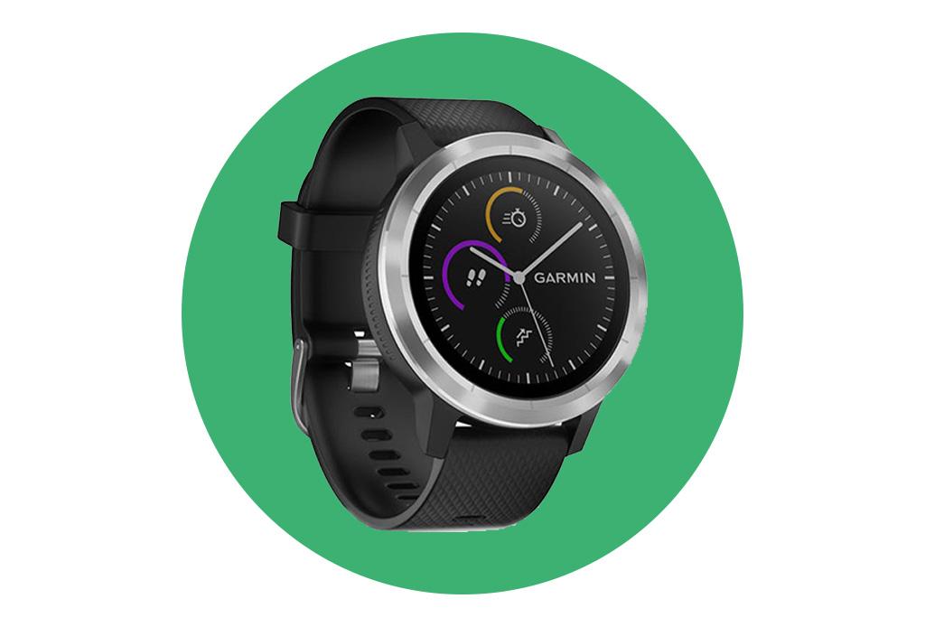 Estos son los mejores smartwatches para empezar una vida más fitness - smartwatches5