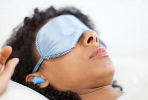 ¿Necesitas tapones de oídos para dormir? Estos son los mejores