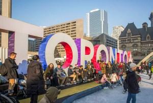 Las actividades más divertidas para niños en Toronto
