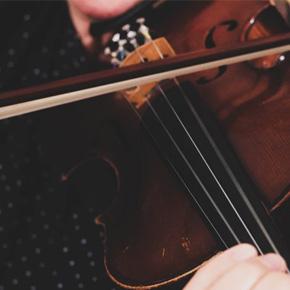 QUIZ: ¿Qué canción de Coldplay eres? - violin-musica