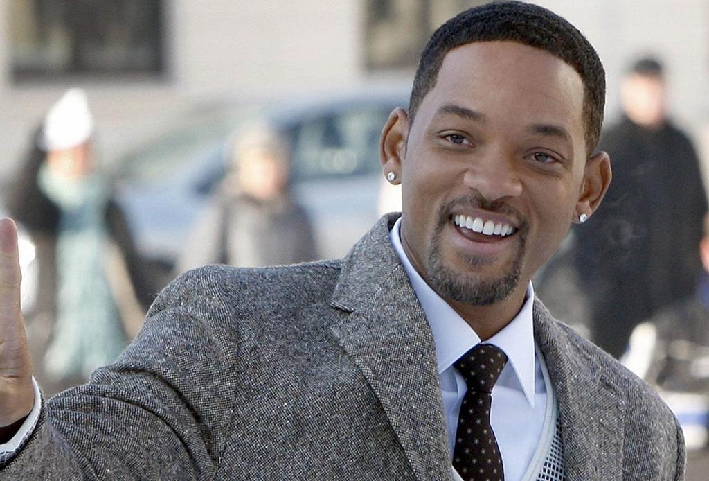 Las 9 Mejores Películas De Will Smith