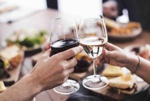 ¡No puedes perderte el Wine & Food Festival en la Riviera Maya!