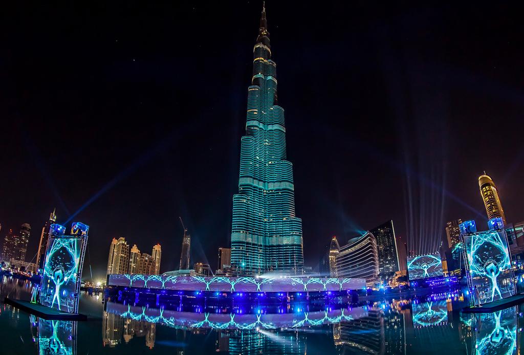 10 ciudades donde la celebración de año nuevo es incomparable - ancc83o-nuevo-dubai