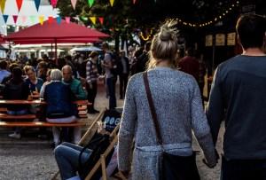 Oca y Boca: el festival gastronómico en Puebla que ningún foodie se puede perder