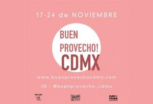 Buen Provecho! CDMX - buen-provecho-cdmx-1
