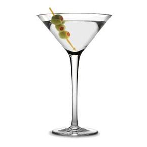 QUIZ: ¿Qué Kris Jenner eres de acuerdo a tu signo? - dry-martini