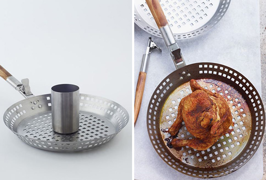 Estos gadgets de cocina son IDEALES para cocinar carne - gadgets-cocina-5