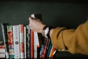 Librerías especializadas en la CDMX que vale la pena descubrir