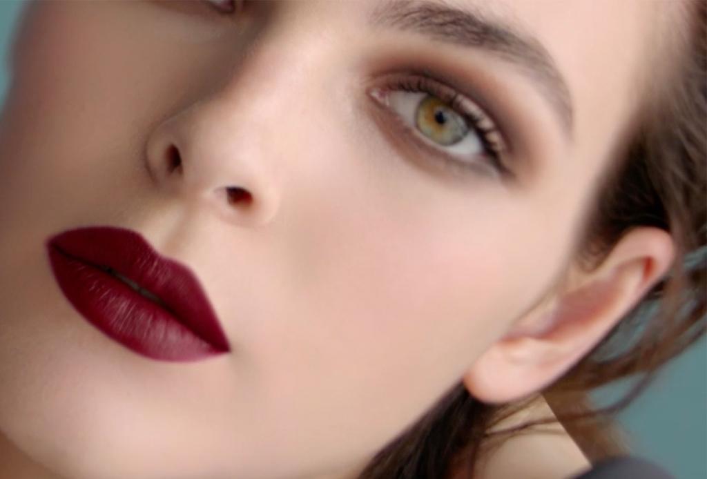 ¡Qué comiencen las fiestas! Intenta nuevos looks de maquillaje con estos tutoriales de nuestras beauty bloggers favoritas
