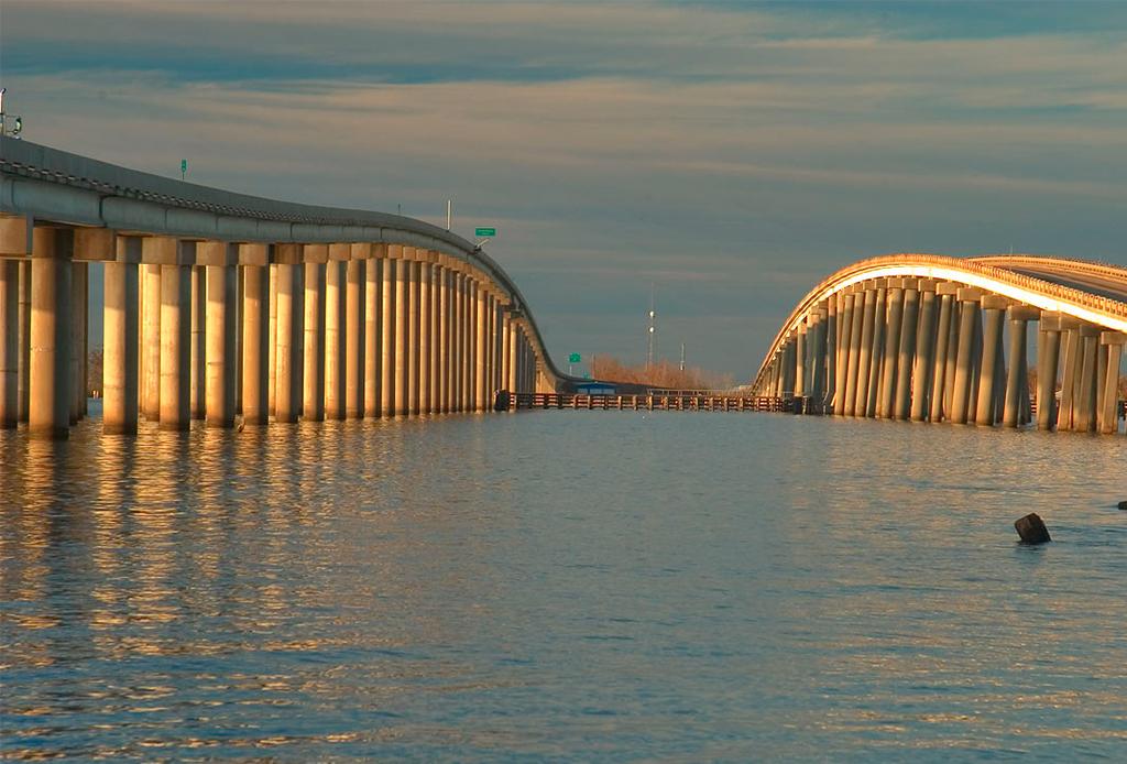 Bucket list goal: los puentes más largos del mundo para autos - puentes-mas-largos-13
