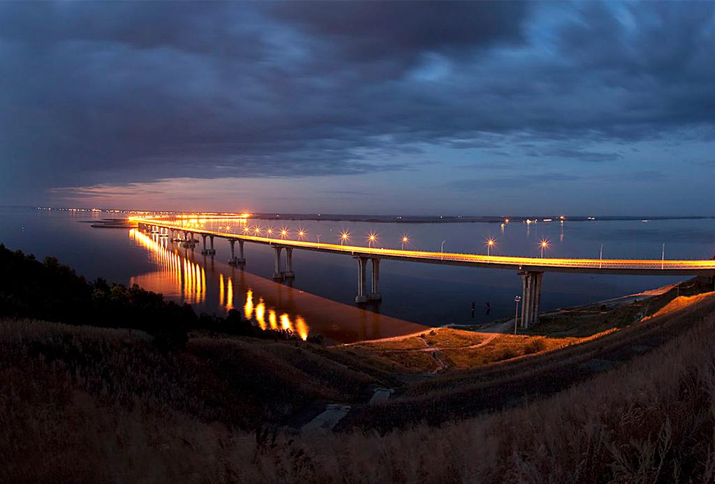 Bucket list goal: los puentes más largos del mundo para autos - puentes-mas-largos-3