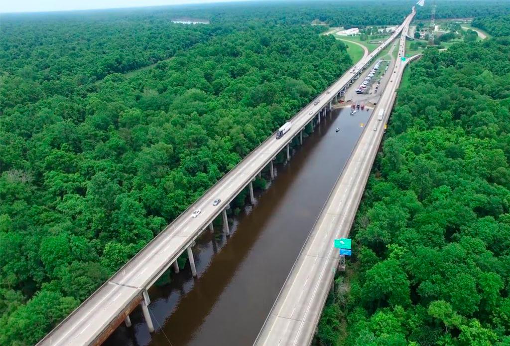 Bucket list goal: los puentes más largos del mundo para autos - puentes-mas-largos-9