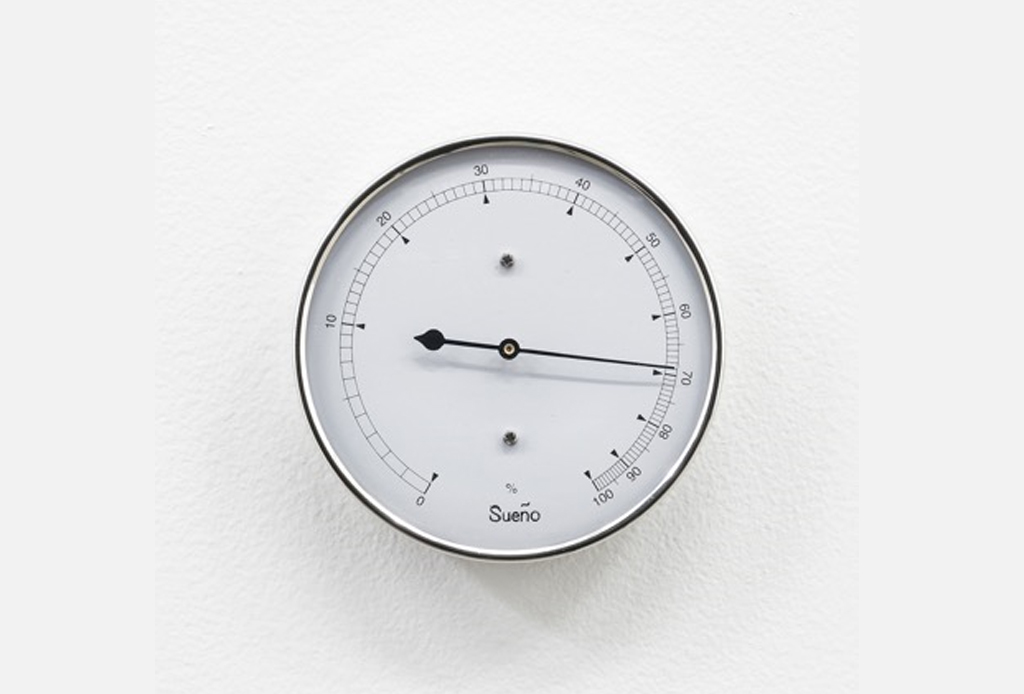 Estas son las exposiciones abiertas para ver en DICIEMBRE - reloj
