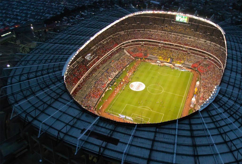 Ahora puedes rentar palcos y plateas en los mejores estadios - renta-placos-1
