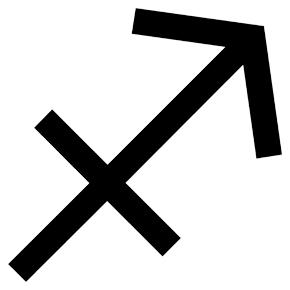 QUIZ: ¿Qué Kris Jenner eres de acuerdo a tu signo? - sagitario