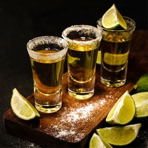 QUIZ: ¿Qué Kris Jenner eres de acuerdo a tu signo? - tequila