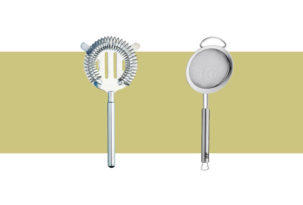 Arma tu bar en casa, estos 10 utensilios son básicos para lograrlo - utensilios-bar-3