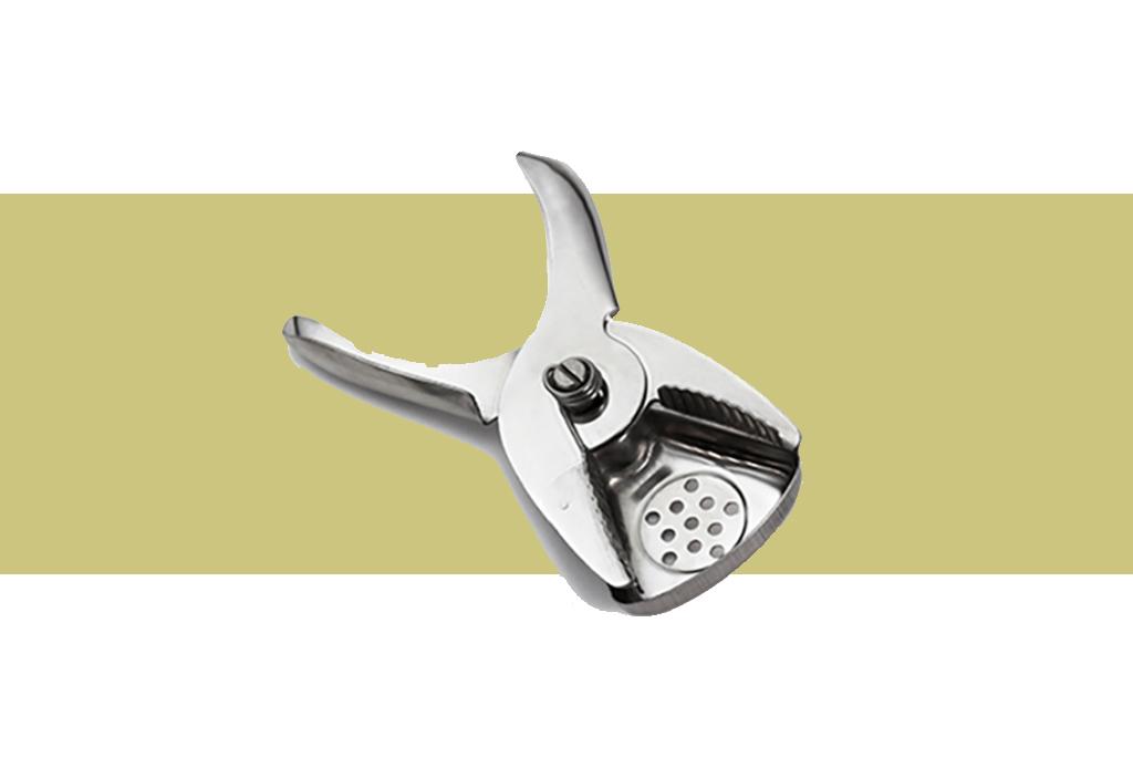 Arma tu bar en casa, estos 10 utensilios son básicos para lograrlo - utensilios-bar-6