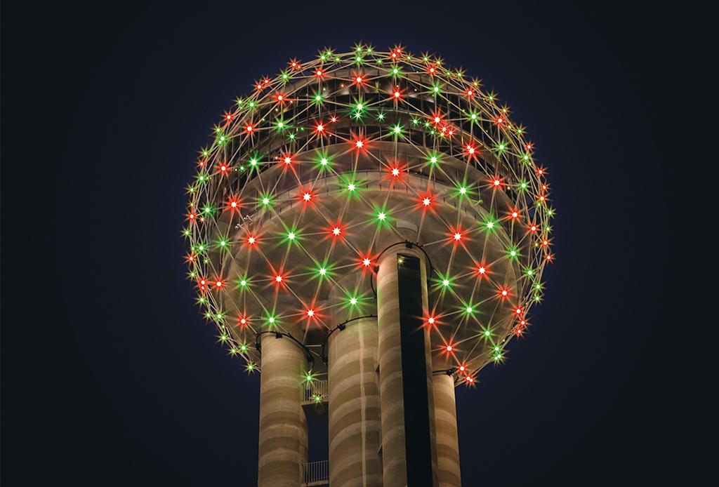6 razones por las que tienes que visitar Dallas - visita-dallas-3