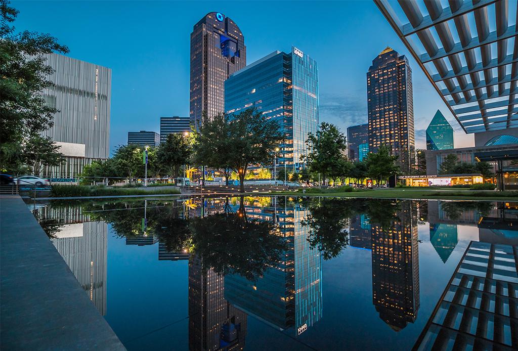 6 razones por las que tienes que visitar Dallas - visita-dallas-5