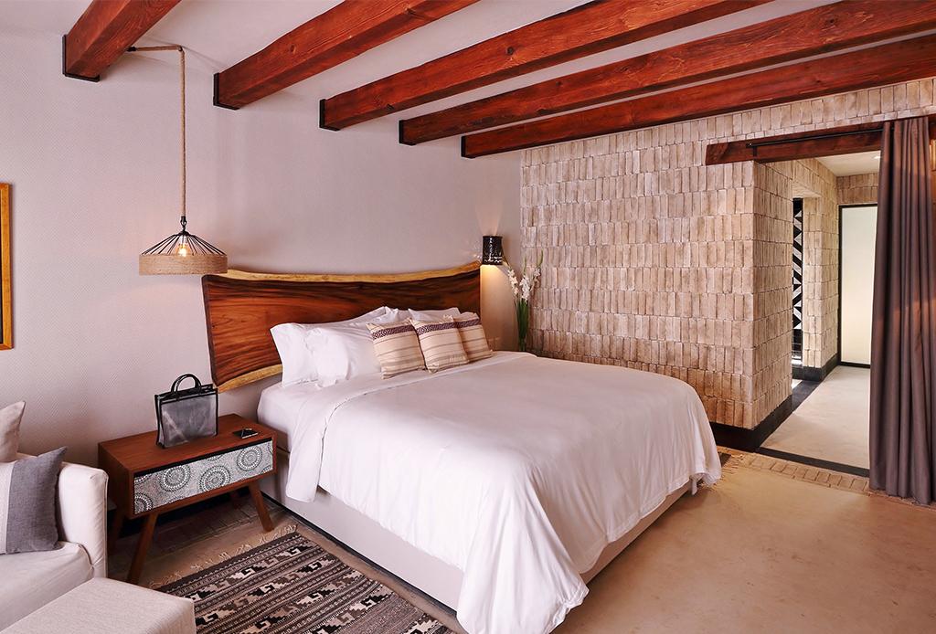Hotel Amomoxtli es un paraíso, ¡y está a tan solo una hora de la CDMX! - amomoxtli-3