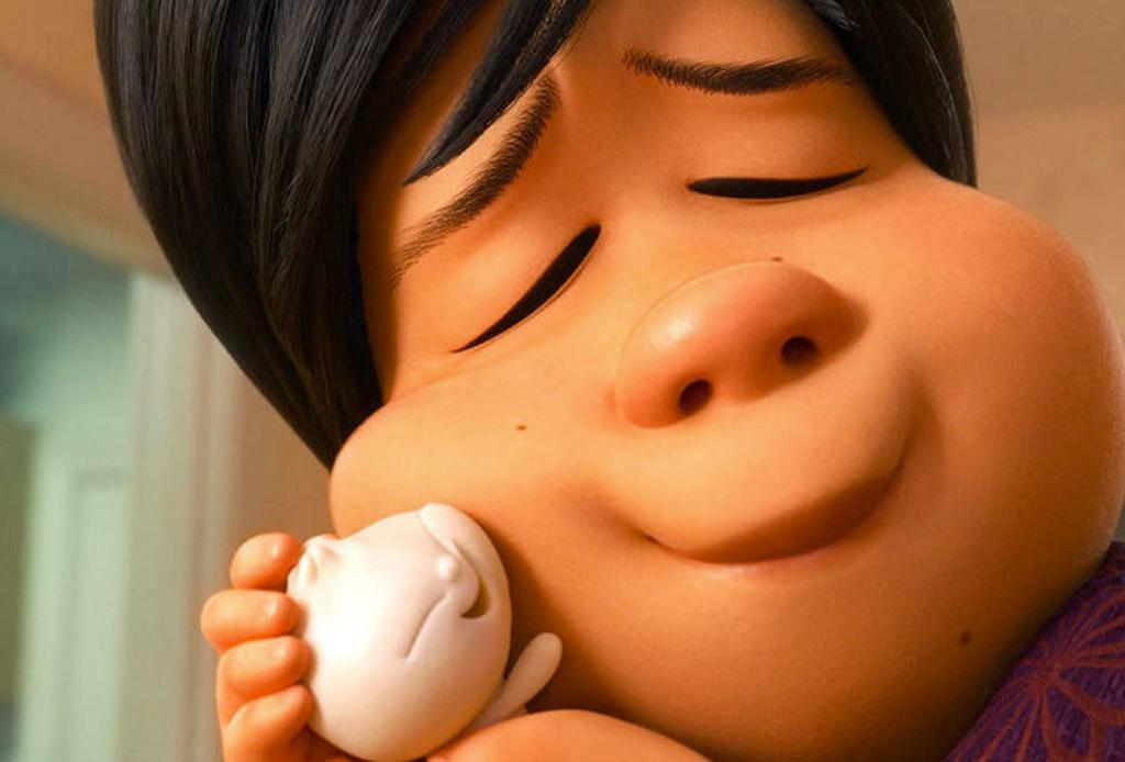 «El síndrome del nido vacío» es el tema del nuevo corto de Pixar