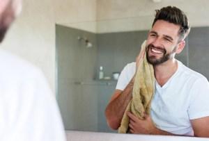 ¿Olvidaste arreglarte la barba? Estas barberías son tu mejor opción antes de Navidad