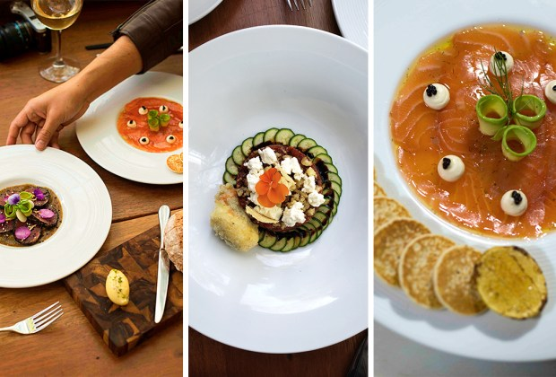 Fernando Vela, uno de los foodies mexicanos más famosos de IG nos comparte sus spots favoritos en la CDMX - blanco-colima-1