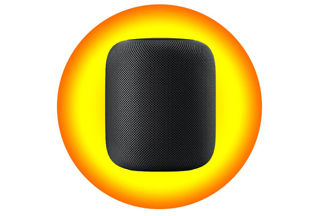 Estas bocinas inteligentes serán el primer paso para convertir tu casa en una smarthouse - bocinas-inteligentes-6