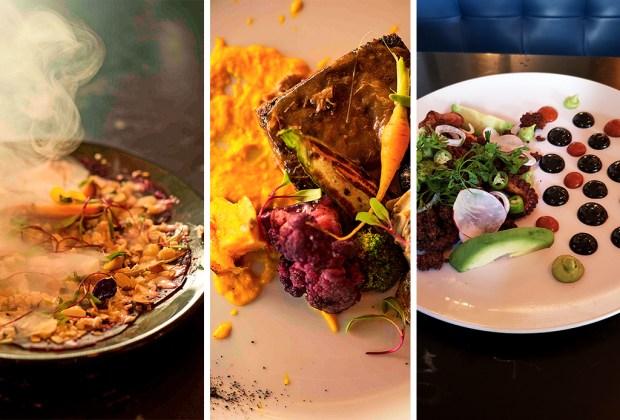 Fernando Vela, uno de los foodies mexicanos más famosos de IG nos comparte sus spots favoritos en la CDMX - bowie