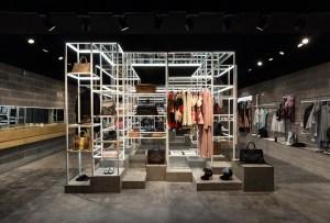 Cañamiel reúne lo mejor del diseño mexicano y latinoamericano en un solo lugar