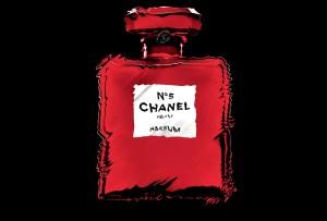 5 razones por las que Chanel Nº5 nunca pasará de moda
