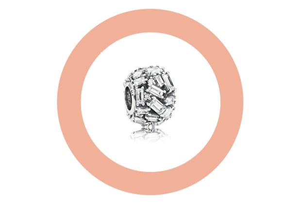 8 nuevos charms de Pandora para regalar este temporada - charms-pandora-7
