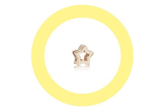 Pandora reinventó sus charms en su nueva colección Reflexions, ¡los queremos TODOS! - charms-pandora-reflexions-300x203