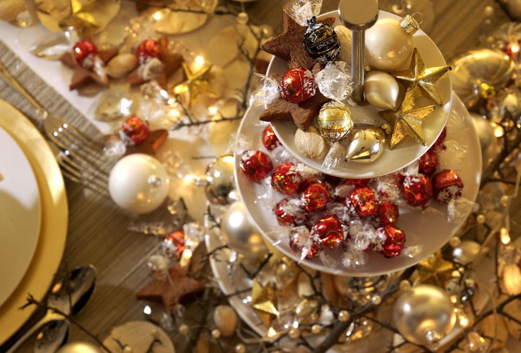 Happenings: todo lo que puedes hacer este fin de semana en la CDMX (21-23 diciembre) - chocolate-lindt