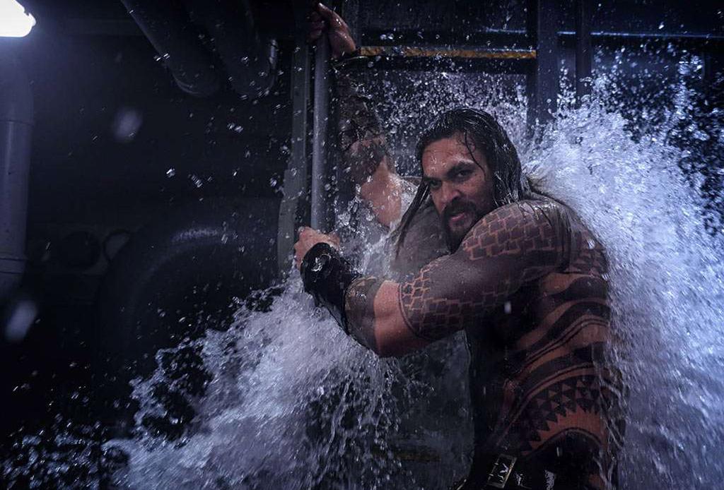 """¿Qué hizo Jason Momoa para lograr el cuerpo de """"Aquaman""""? - dieta-aquaman-3"""