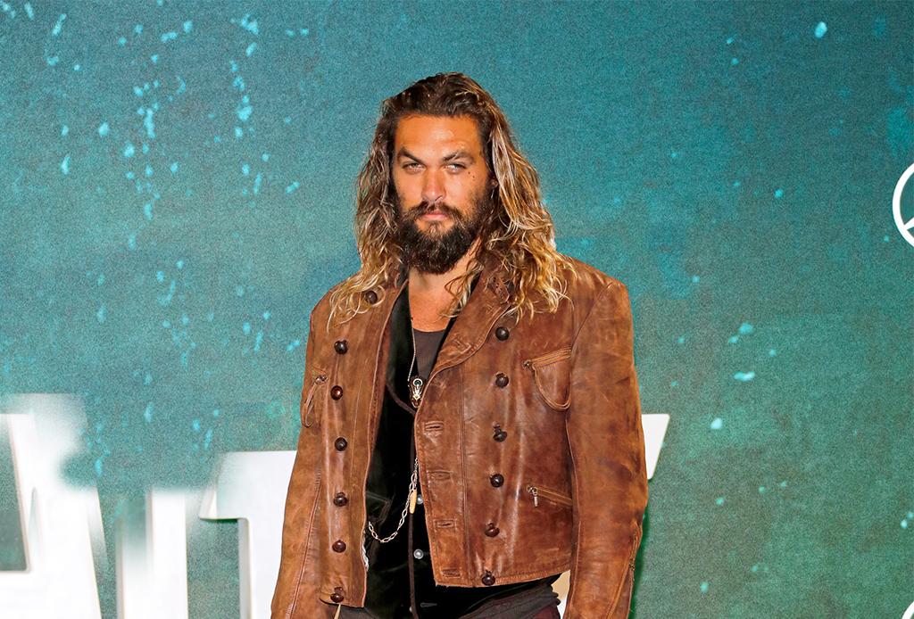 """¿Qué hizo Jason Momoa para lograr el cuerpo de """"Aquaman""""? - dieta-aquaman-4"""