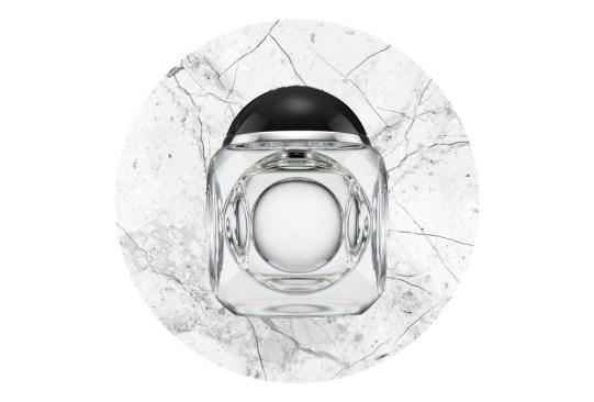 Estos son nuestros perfumes favoritos que fueron presentados este 2018 - dunhill-london-century-300x203