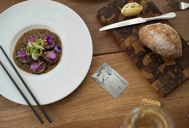 Fernando Vela, uno de los foodies mexicanos más famosos de IG nos comparte sus spots favoritos en la CDMX - fernando-vela-amex-blanco-colima-3