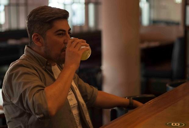 Fernando Vela, uno de los foodies mexicanos más famosos de IG nos comparte sus spots favoritos en la CDMX - fernando-vela-amex-bowie