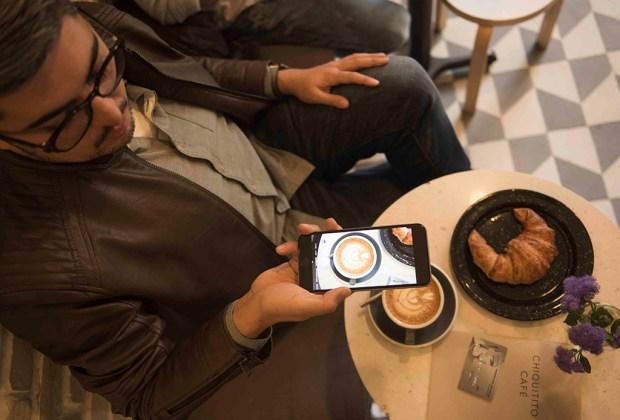 Fernando Vela, uno de los foodies mexicanos más famosos de IG nos comparte sus spots favoritos en la CDMX - fernando-vela-amex-chiquitito-cafe